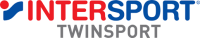 Intersport Twinsport BV